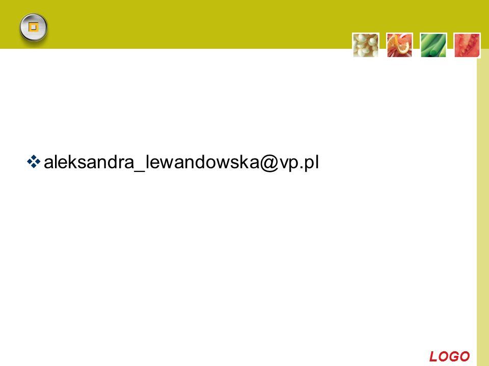 aleksandra_lewandowska@vp.pl