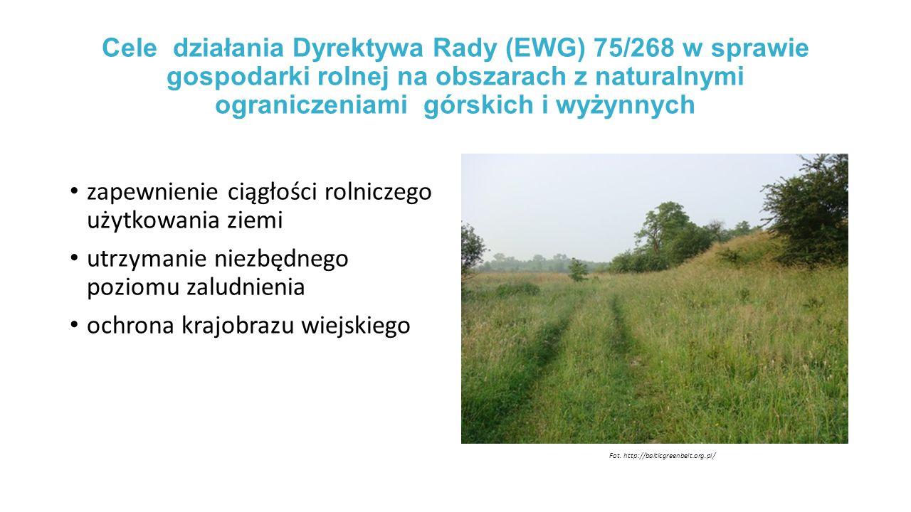 Fot. http://balticgreenbelt.org.pl/
