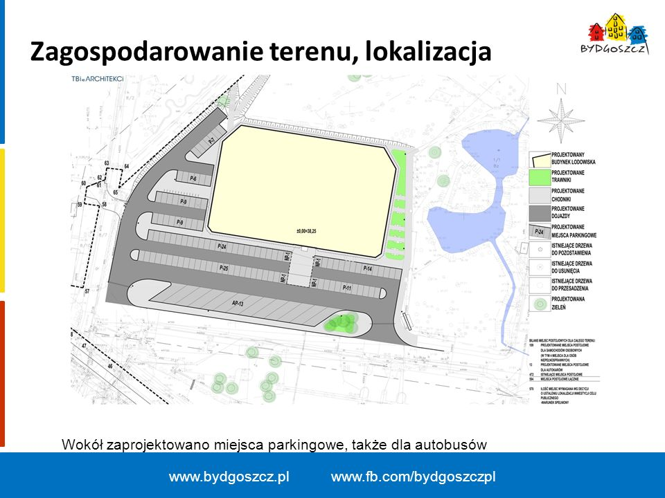 www.bydgoszcz.pl www.fb.com/bydgoszczpl
