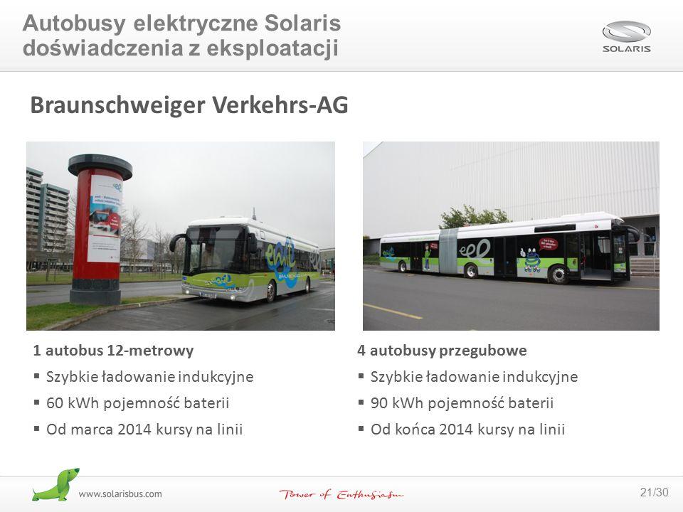 Braunschweiger Verkehrs-AG