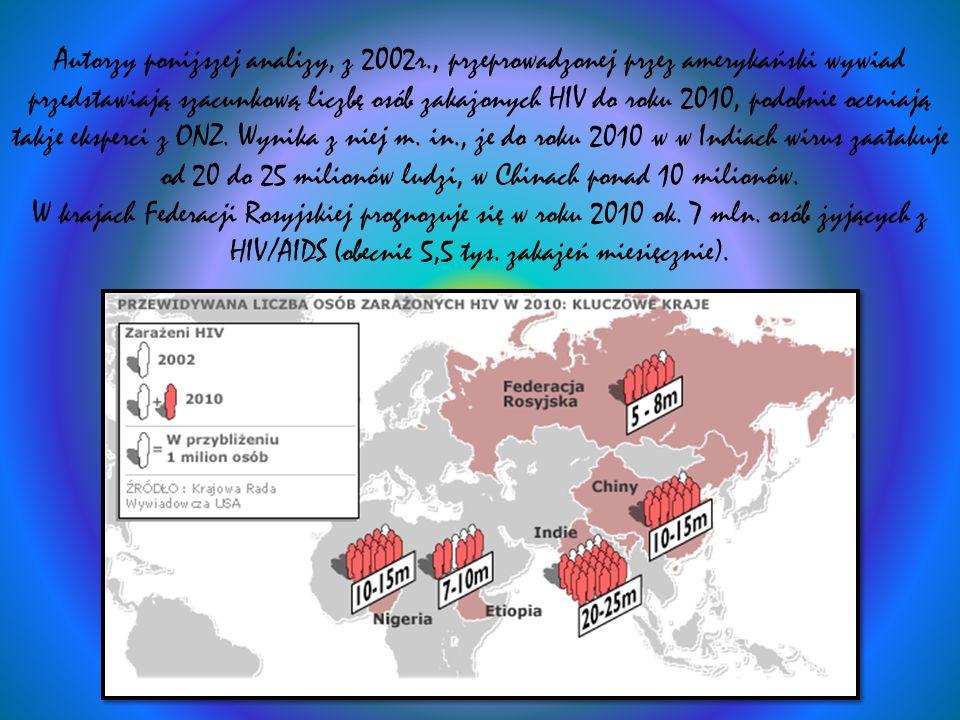 Autorzy poniższej analizy, z 2002r