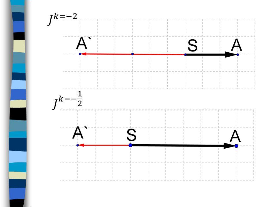𝐽 𝑘=−2 𝐽 𝑘=− 1 2