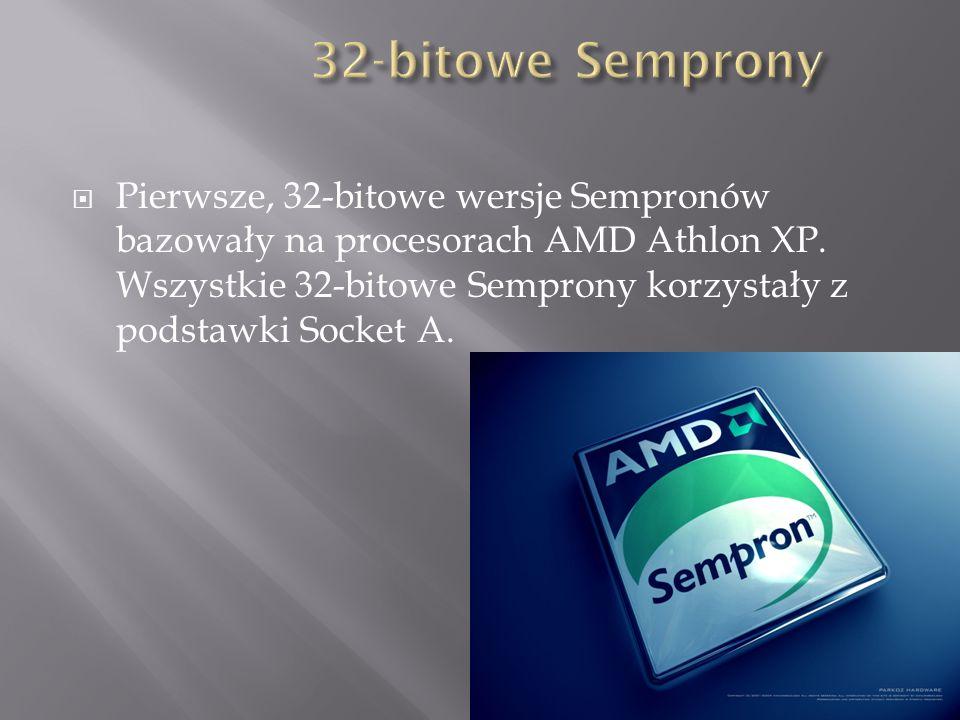 32-bitowe Semprony