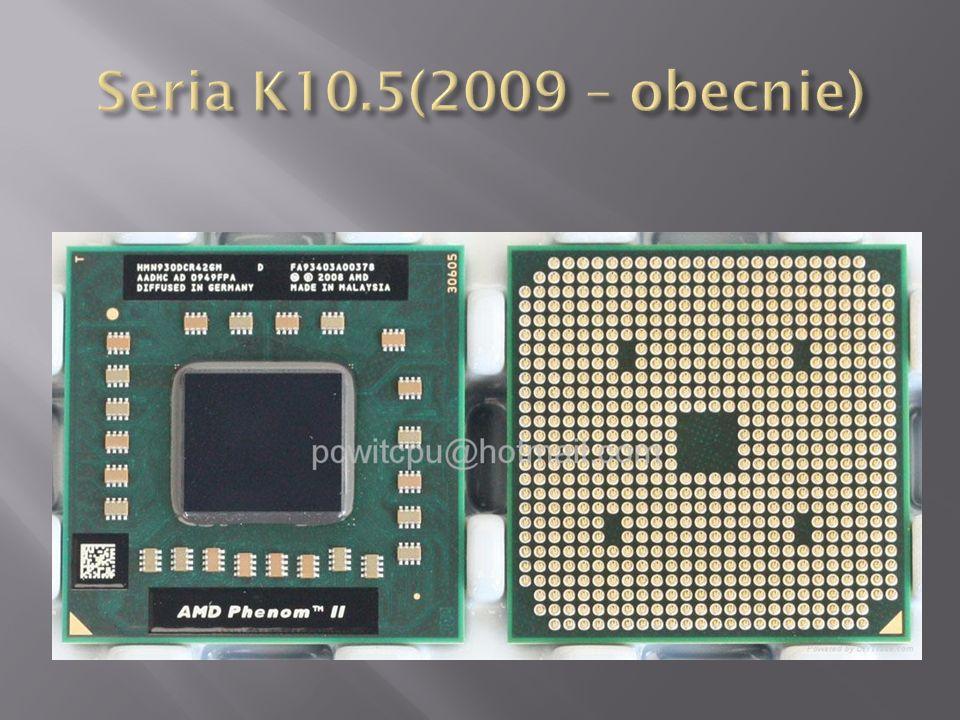 Seria K10.5(2009 – obecnie)