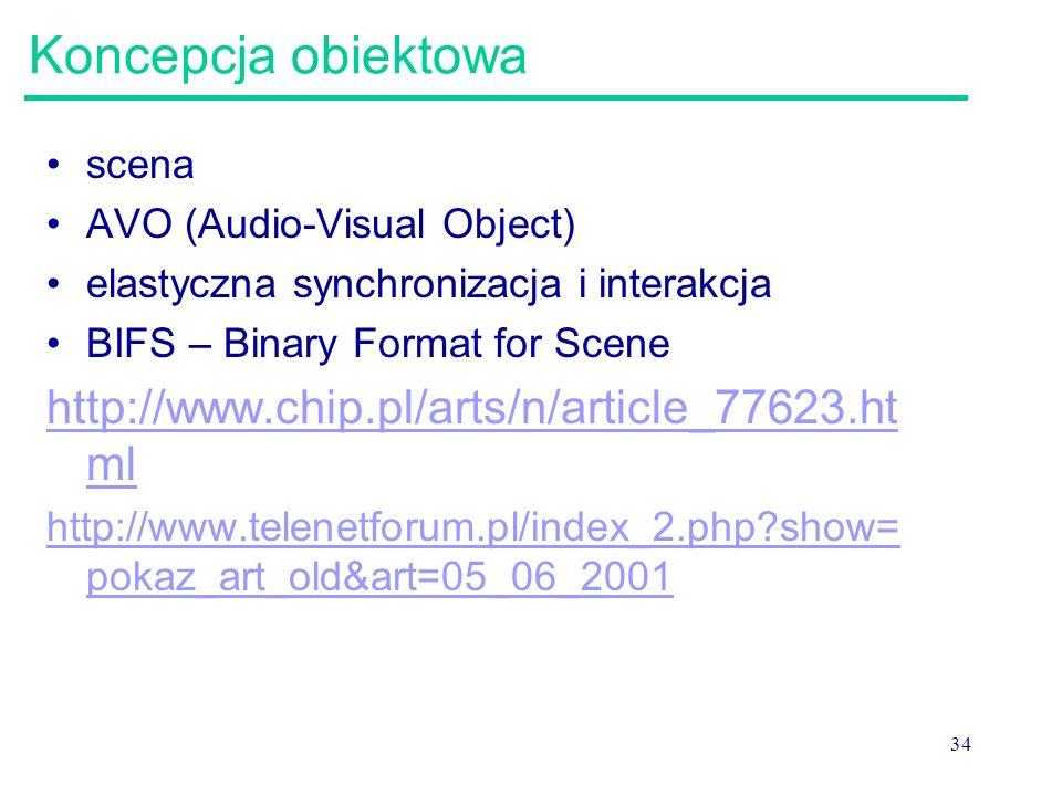 Koncepcja obiektowa http://www.chip.pl/arts/n/article_77623.html scena
