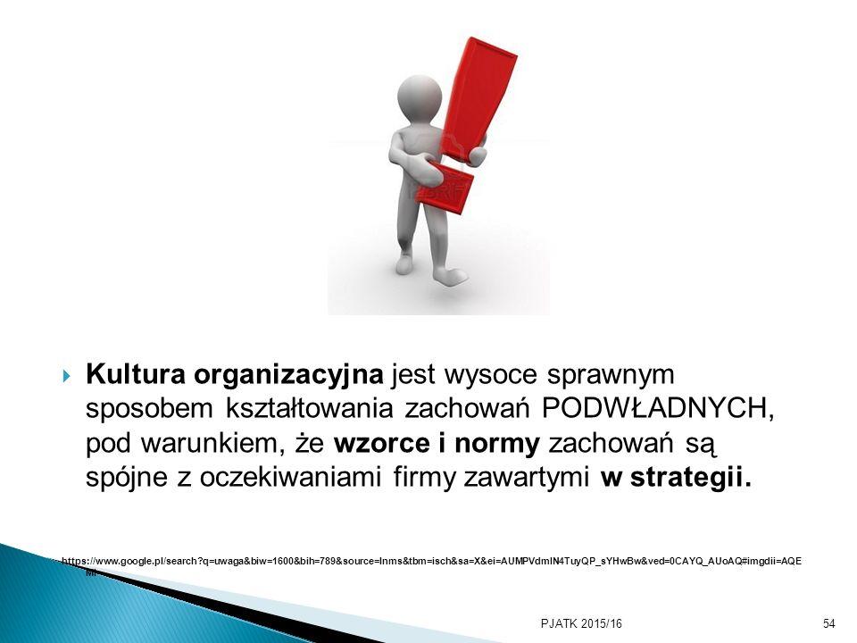 PKWSTK 2008/2009