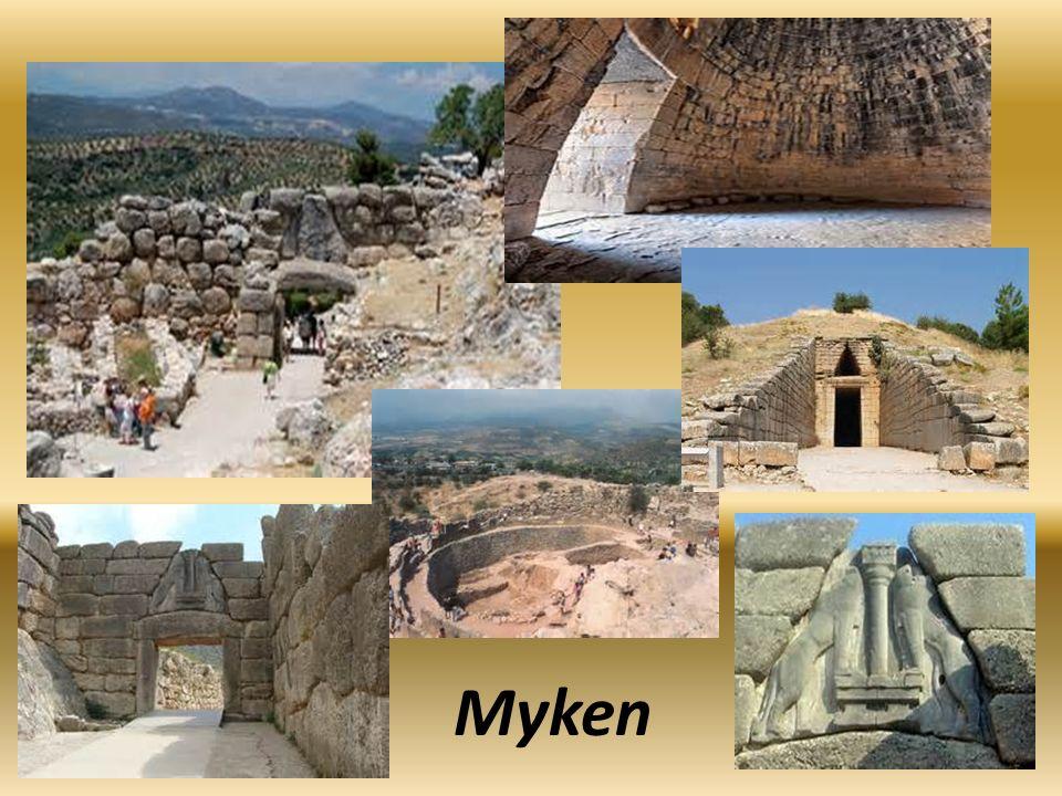 Myken