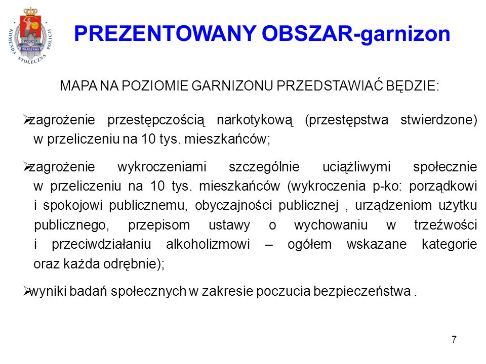 PREZENTOWANY OBSZAR-garnizon