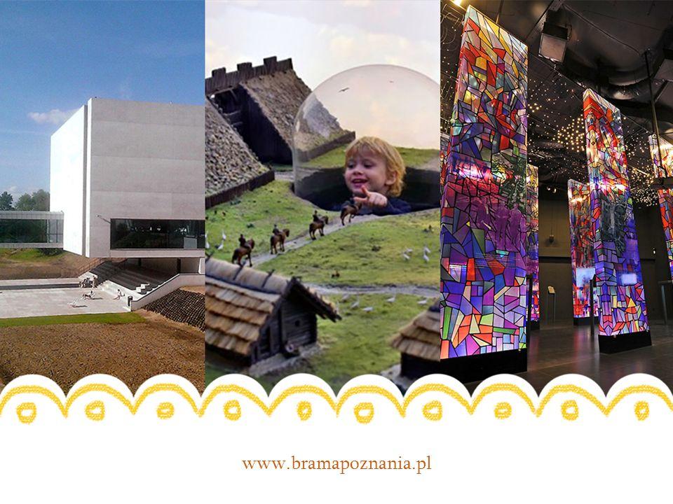 www.bramapoznania.pl