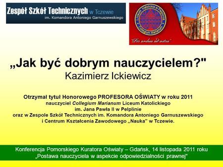 7075e634a3fa 14 Pazdziernika DZIEŃ NAUCZYCIELA. - ppt video online pobierz