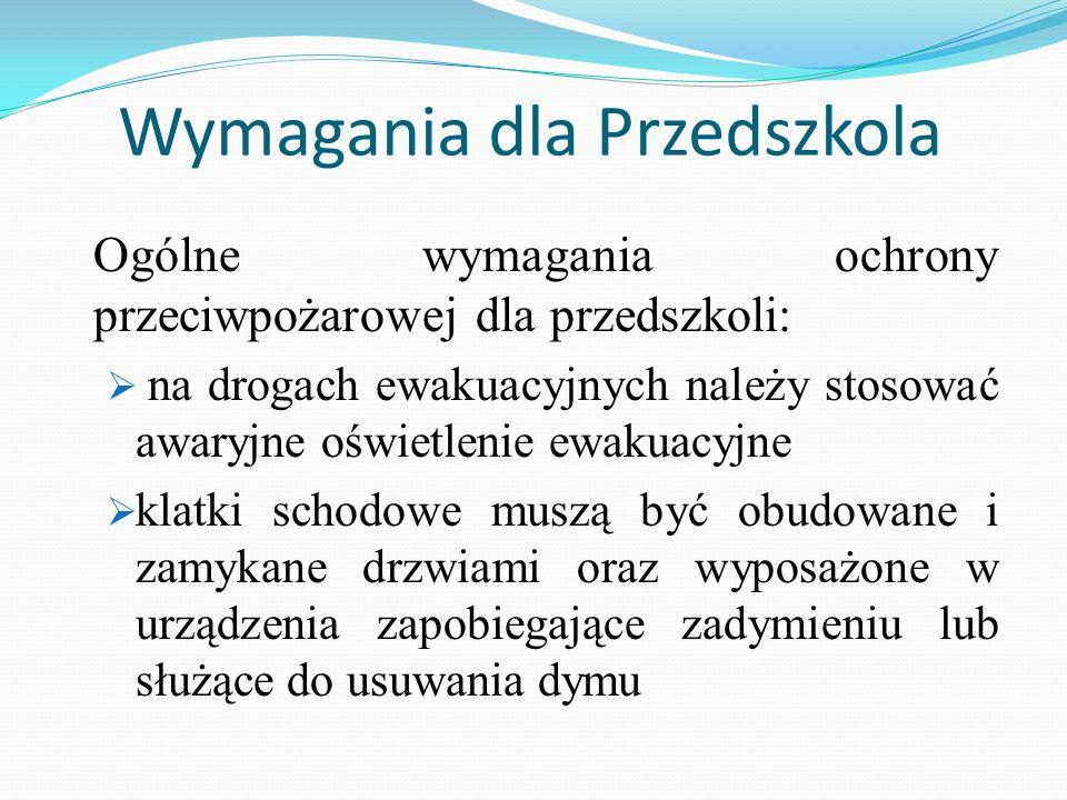 Bryg Mgr Inz Wiktor Mrozik Ppt Pobierz