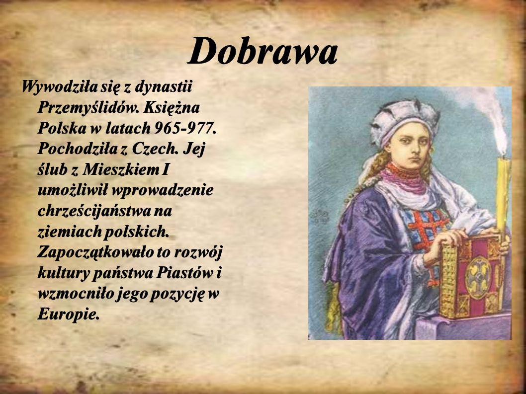 Chrzest Polski Ppt Video Online Pobierz