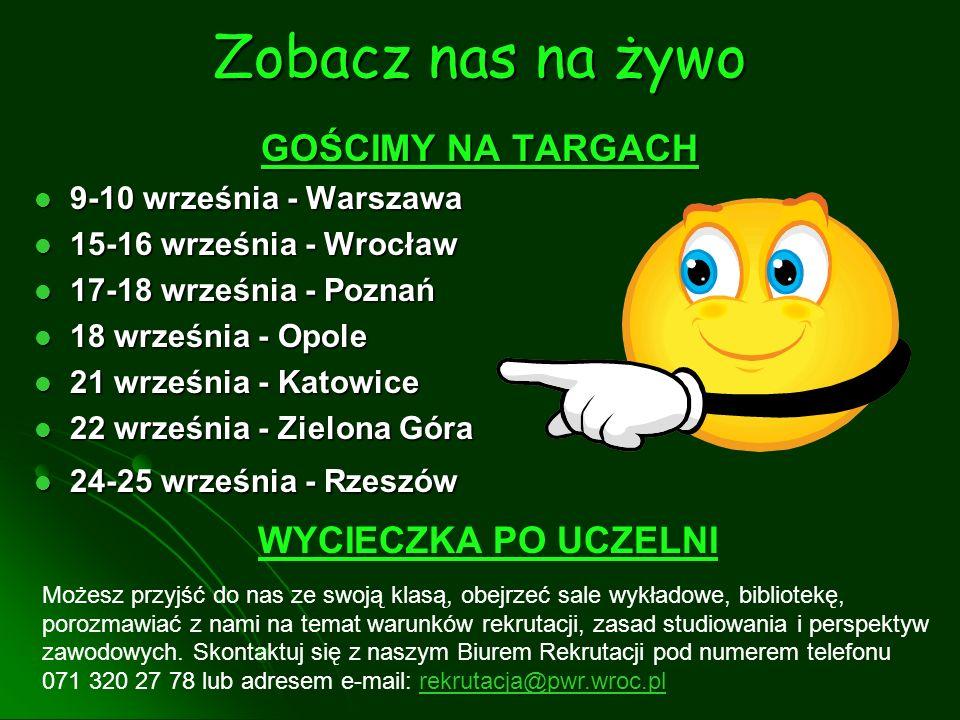 Dział Rekrutacji  - ppt pobierz