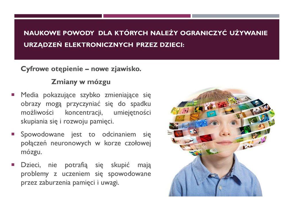 bfb072cb8 Opracowała: mgr Sylwia Szczepaniak, pedagog w ZS nr 3 w Dęblinie ...