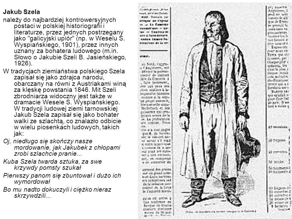 Hetman Franciszek Ksawery Branicki Herbu Korczak Ok 17301819