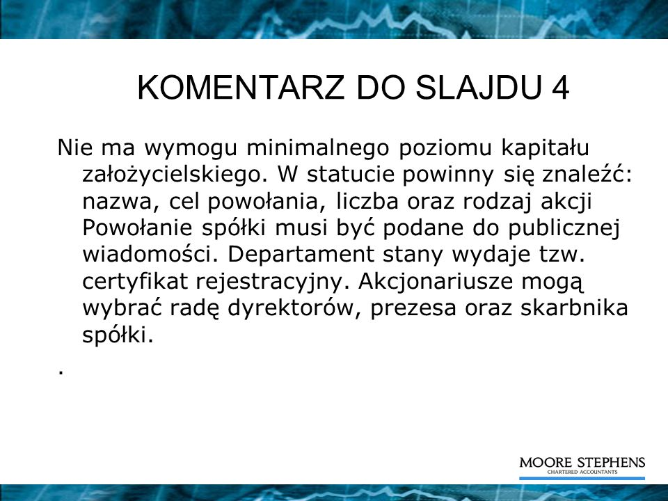KOMENTARZ DO SLAJDU 4