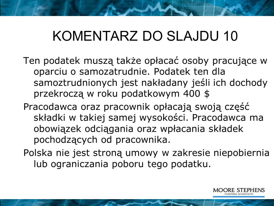KOMENTARZ DO SLAJDU 10