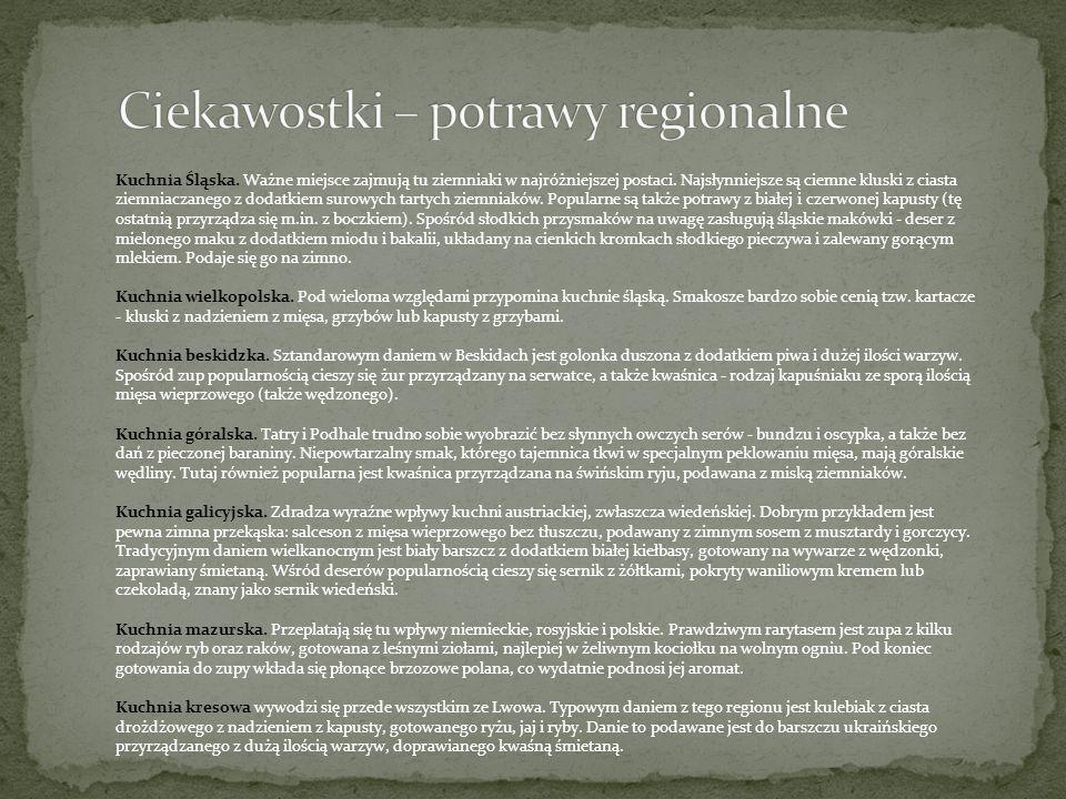 Polska Polska Położona Jest Na Półkuli Północnej W Europie środkowej