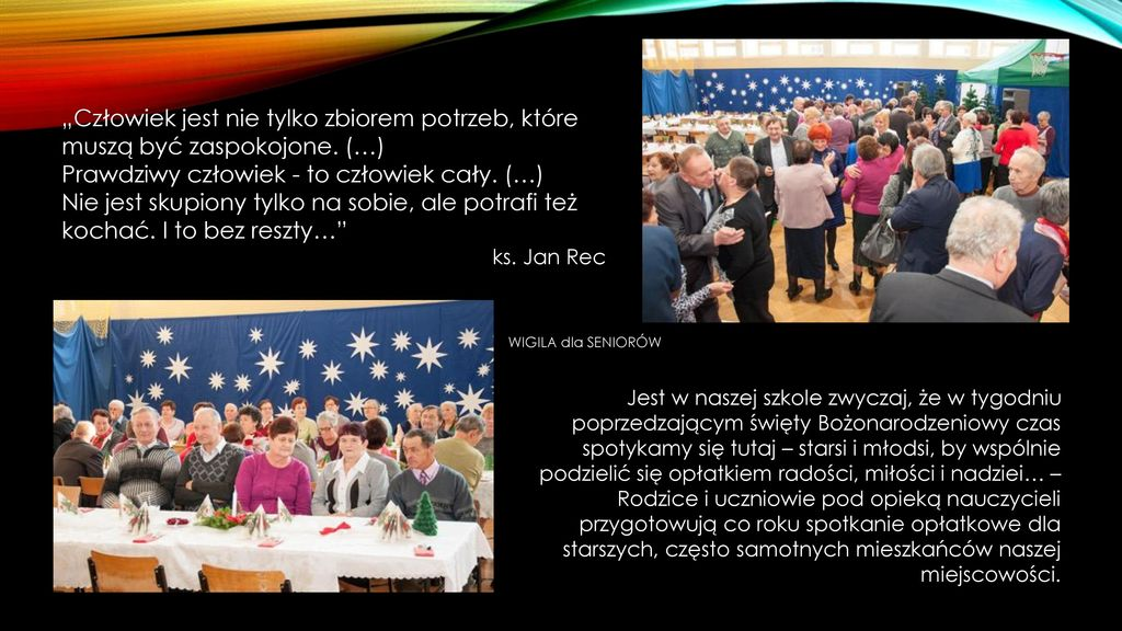Parafia w. Mikoaja w Hrubieszowie