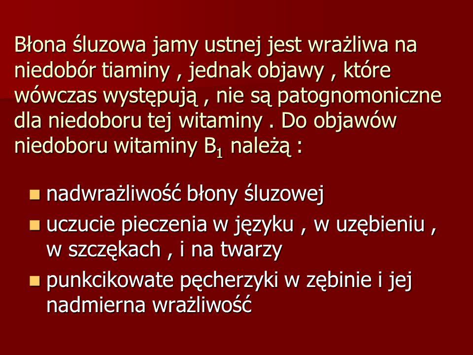 Copyright C By Lawka Rezerwowych Teamtm Ppt Video Online Pobierz