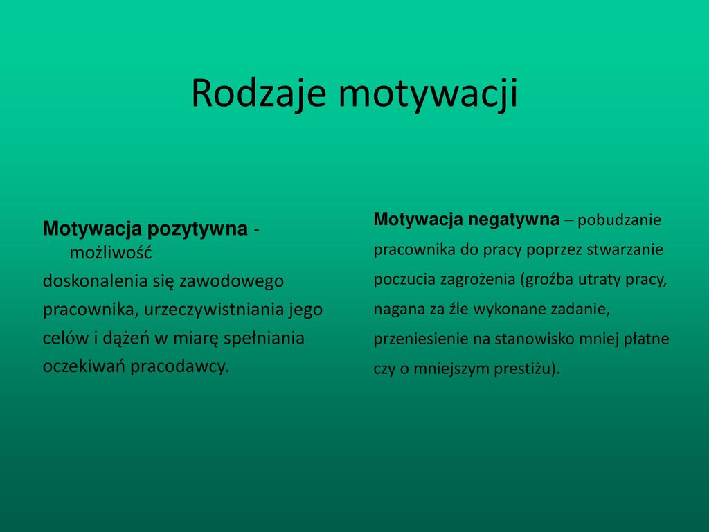 Autor Prezentacji Wojciech Brzozowski Ppt Pobierz