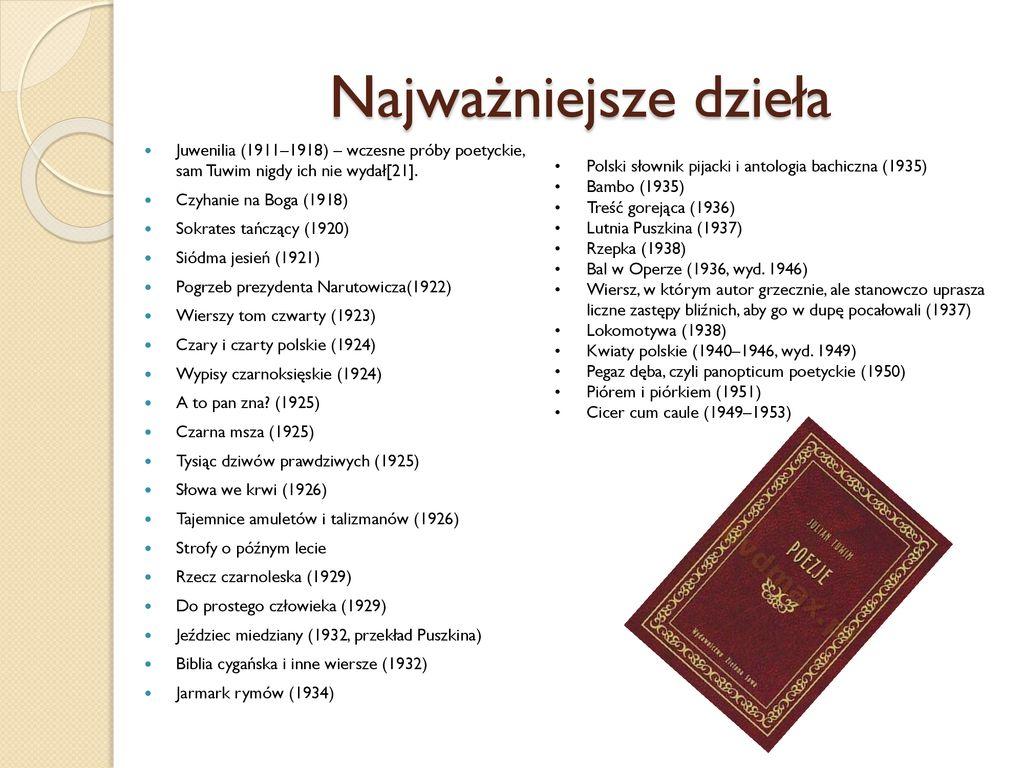 Kamila Charążka I Katarzyna Rześna Ppt Pobierz