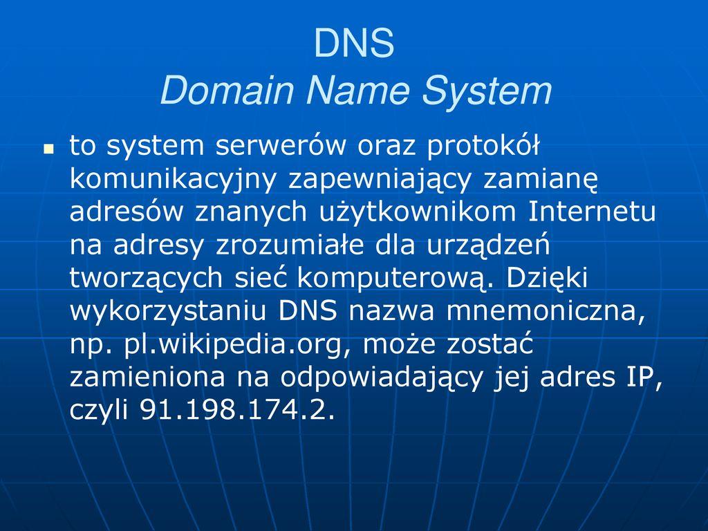 Użytkownik nie jest połączony z serwerami kojarzeń cs go