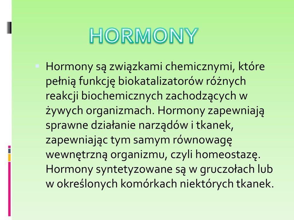 hormon odpowiedzialny za popęd seksualny u mężczyzn)