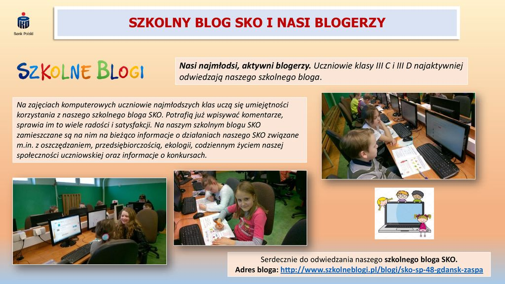 8e7f30e882823 Opiekun SKO  Bożena Zielonka - ppt pobierz