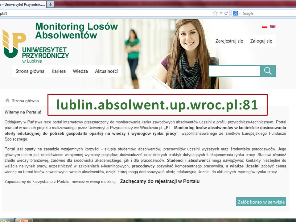lublin.absolwent.up.wroc.pl:81