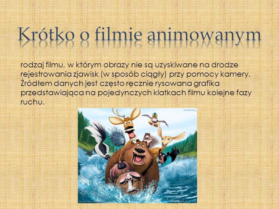 wszelkiego rodzaju filmy animowane paskudny heban xxx