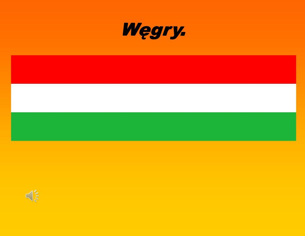 Węgry Wegry Ppt Pobierz
