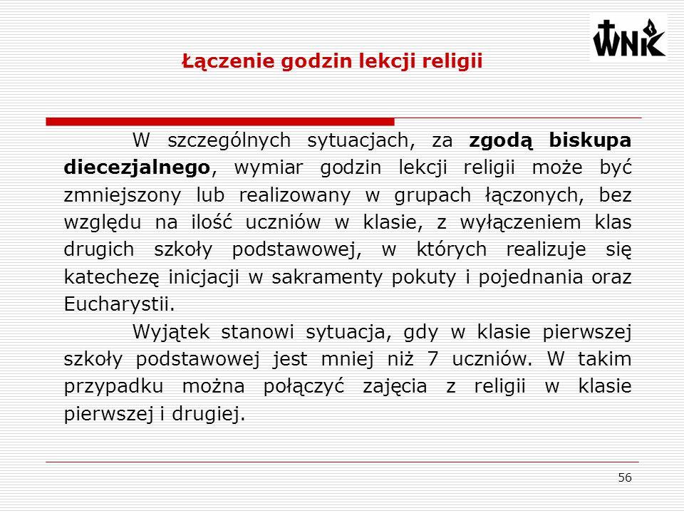 35f9b2556f7cc Nauczanie religii w szkole i katecheza parafialna - ppt pobierz