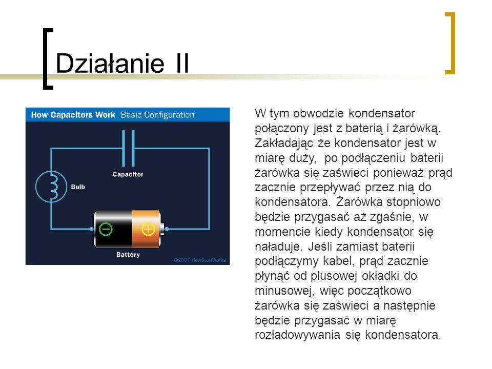 Bułgarskie witryny randkowe