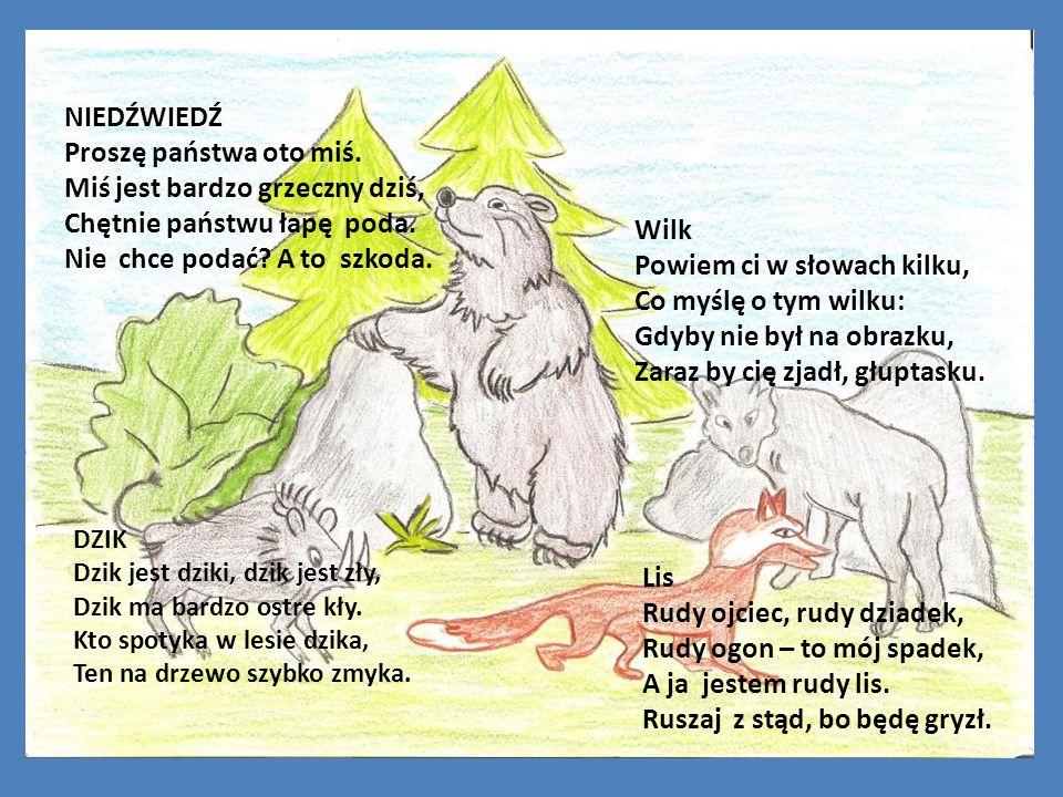 Ii Konkurs Informatyczno Polonistyczny Ppt Pobierz