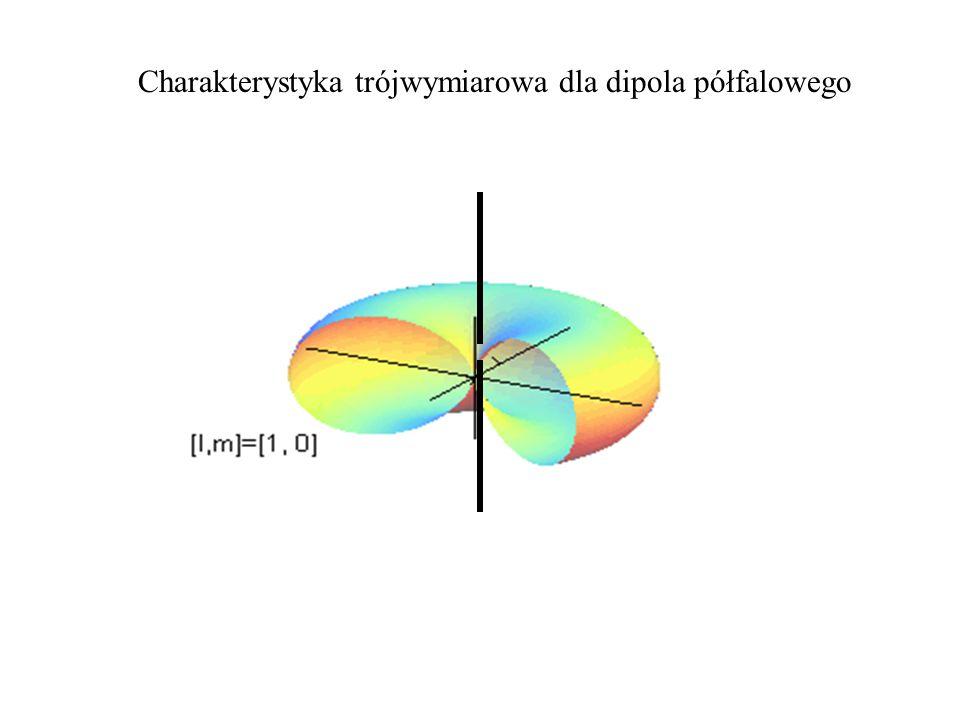 Charakterystyka+tr%C3%B3jwymiarowa+dla+d