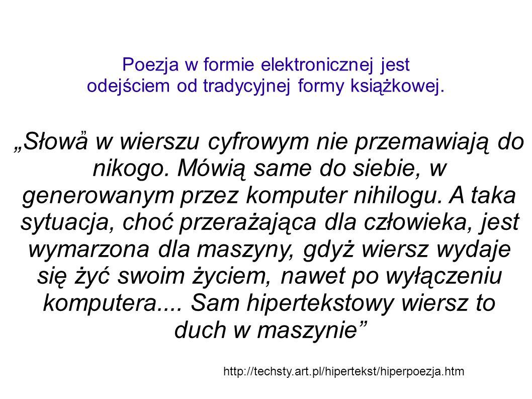 Przygotowali Róża Pasiuk I Rafał Czyżyk Ppt Pobierz