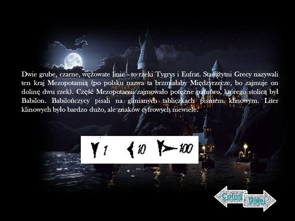 astronomiczne datowanie Babilonu i Ur III randki jonghyun i juniel