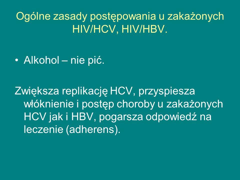 Spotykanie się z kimś z HIV niewykrywalne