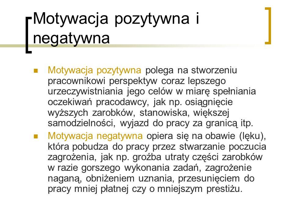 Zajęcia 3 Mgr Iryna Bilousova Ppt Pobierz