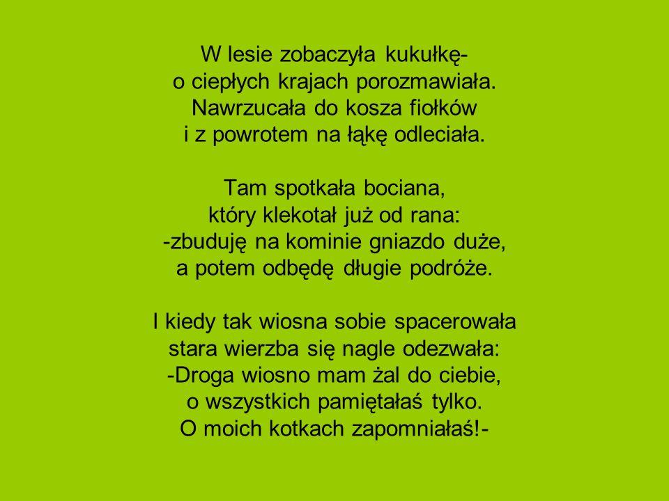 Mgr Krystyna Lucyna Masłowska Ppt Pobierz
