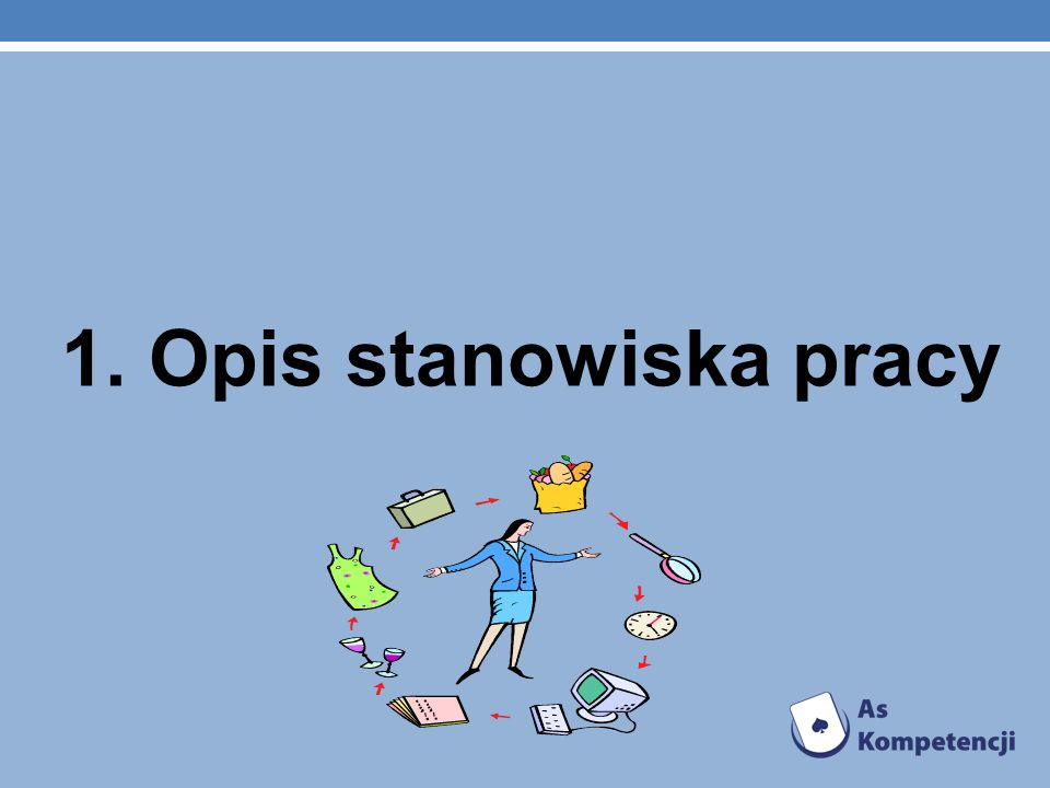 Dane Informacyjne Nazwa szkoły: - ppt pobierz