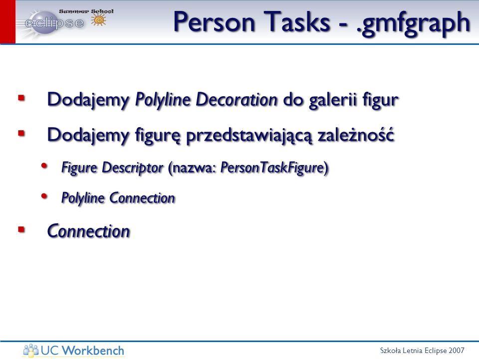 Person Tasks - .gmfgraph