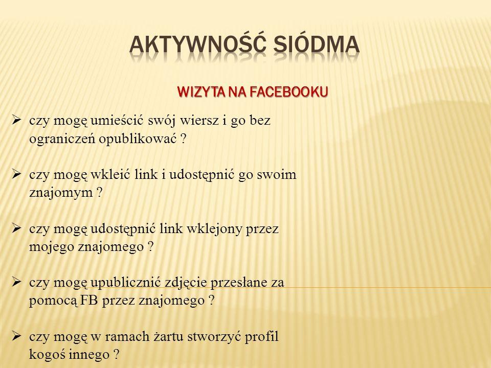 Dr Paweł Laidler Iaisp Uj Ppt Pobierz