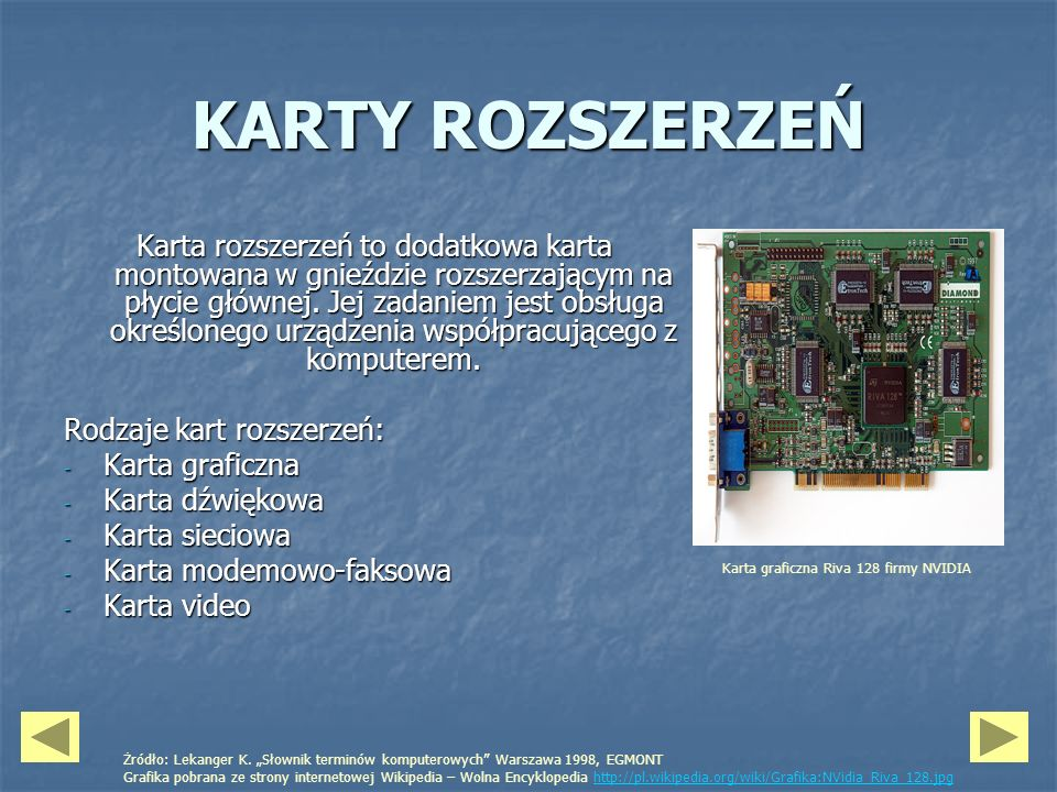 Ogolna Budowa Komputera Osobistego Ppt Video Online Pobierz