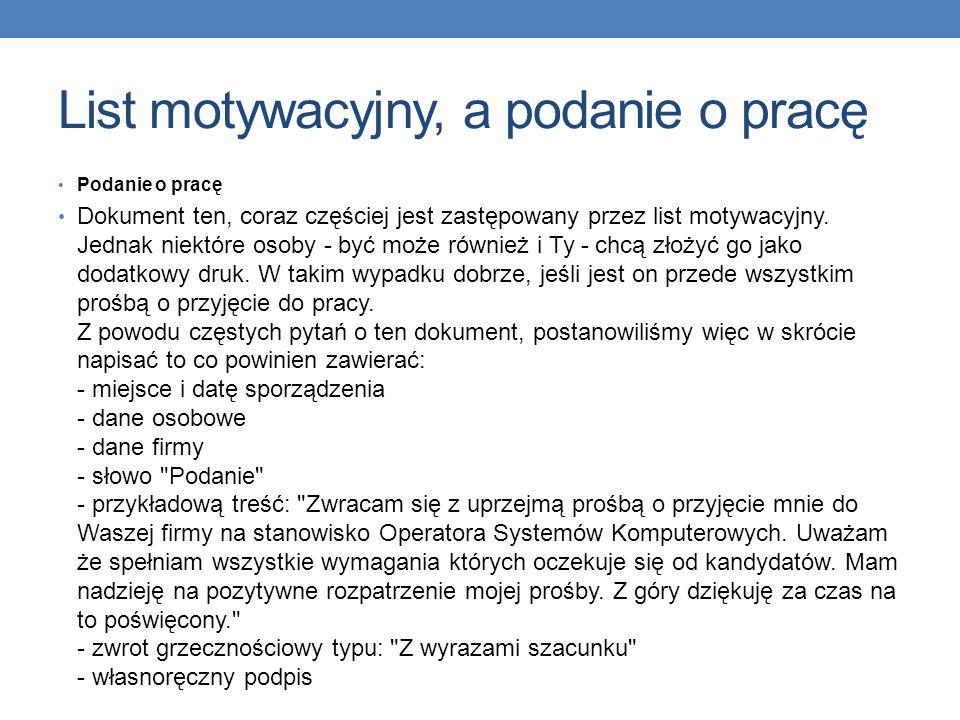 Dane Informacyjne Nazwa Szkoły Publiczne Gimnazjum W Pinczynie
