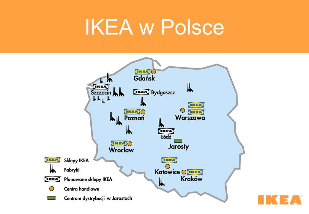 Ikea W Polsce Ppt Video Online Pobierz