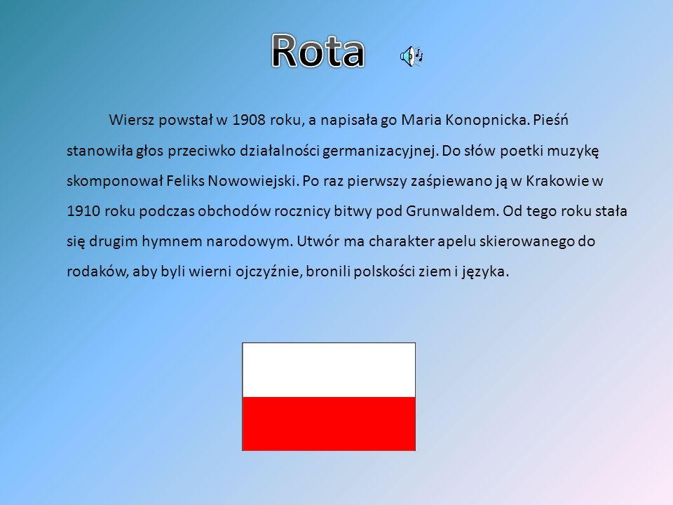 Szczególnie Ważne Pieśni Dla Polaków Ppt Video Online Pobierz