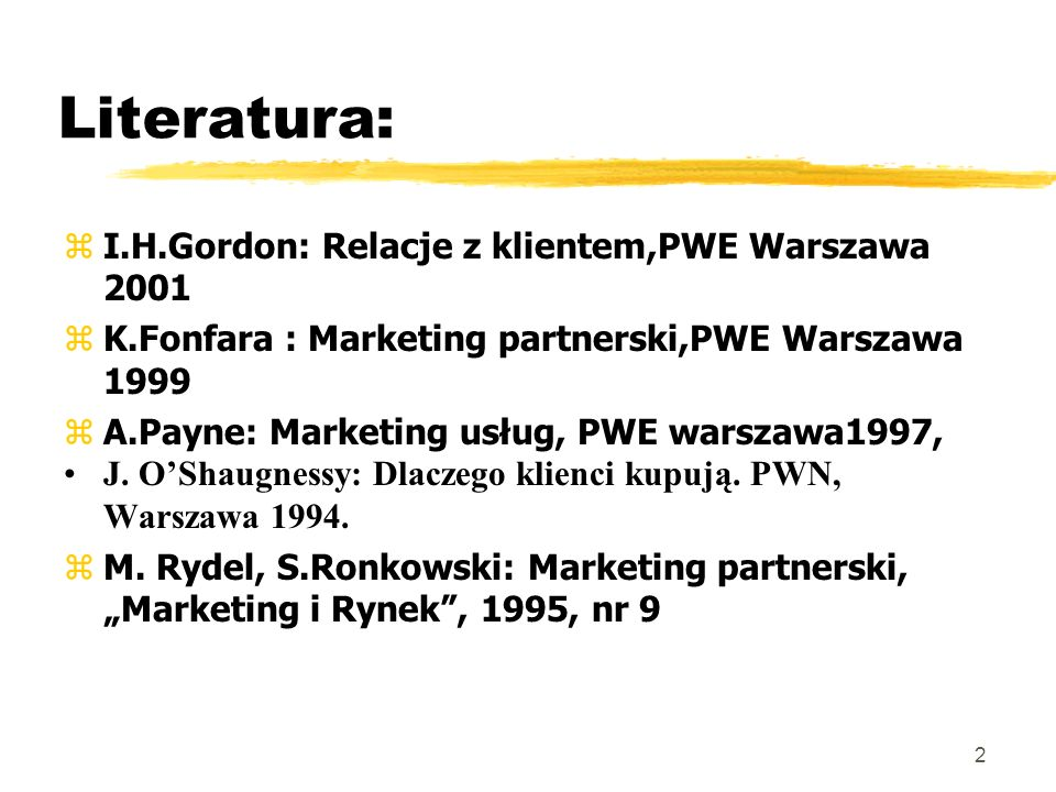 MARKETING PARTNERSKI FONFARA EBOOK