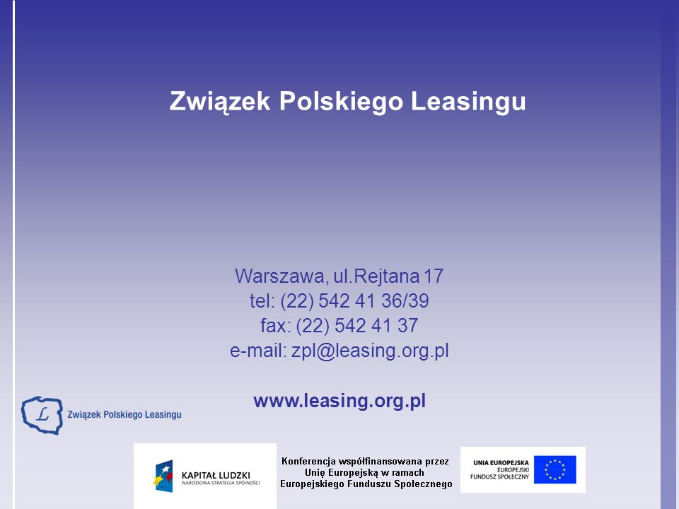 e-mail: zpl@leasing.org.pl